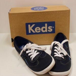 Women's Keds Sneakers